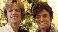 HBO sees the light in Liberace biopic 'Behind the Candelabra'