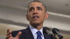 Obama to visit Baltimore next week