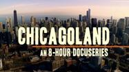 CNN's 'Chicagoland' to focus on the city, Mayor Emanuel