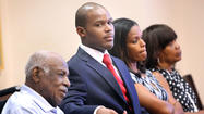 FAMU band plea deal