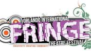 Orlando Fringe Festival: How to Fringe