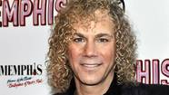 As the keyboardist for Bon Jovi, David Bryan knows plenty about rock music.