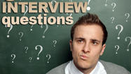 6 questions to ask during your interview that will make an employer want to hire you