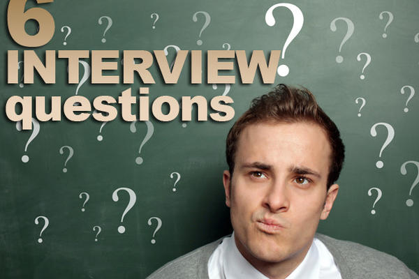 questions to ask employer during interview
