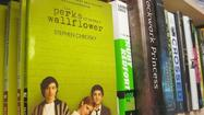 "Students at Hadley Junior High won't find ""The Perks of Being a Wallflower"" on the shelves of classrooms or the library at the Glen Ellyn school."