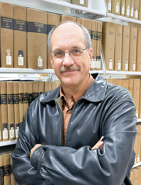 Dr. Randy Frost is the co-author of several books on hoarding, he has published more than 140 scientific articles on hoarding and related topics, has provided consulting services to a variety of hoarding task forces and has presented hundreds of lectures and seminars on the topic.
