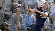 Photo Gallery: Crescenta Valley High softball vs. Arcadia High