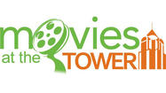 "The monthly ""Movies at the Tower"" that was scheduled for Friday night in downtown Roanoke has been cancelled because of rain."