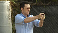 """Burn Notice,"" the spy-themed action drama on USA will come to an end after its seventh season, set to debut June 6."