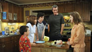 ABC renews 'The Middle'