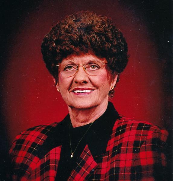 Lois A. Nerland
