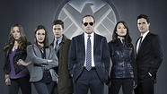 'Marvel's Agents of S.H.I.E.L.D.' (ABC)