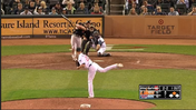 Orioles rally to beat Twins in extra innings [Video]