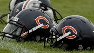 Bears round out scouting staff