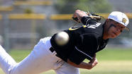 San Fernando earns top seeding in City Section baseball playoffs