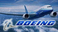 The Boeing Co. plans to shed 1,500 information-technology jobs in Washington state over the next three years.