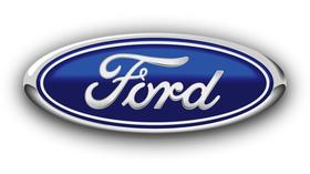 Safety regulators probe Ford truck steering issue