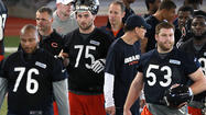 Rookie minicamp should be viewed as an introduction to the NFL for the Bears' top draft picks. It's a sampling of the pro-style practices under coach Marc Trestman that players might define as up-tempo and fast.