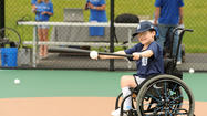 Lehigh Valley Miracle League