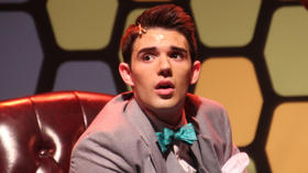 Review: 'How to Succeed in Business Without Really Trying' from Orlando Philharmonic