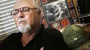 Vietnam veterans' new battle: getting disability compensation