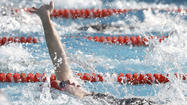 Photo Gallery: CIF Southern Section Division I swimming finals