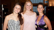 Pictures: Annual Promise Ball for Diabetes
