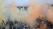 The Color Run 2013 [Video]