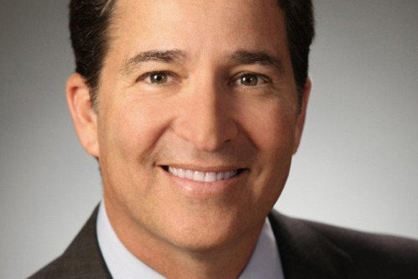 Warner Bros. Television Group Chief Executive Bruce Rosenblum is expected to leave the company.
