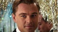 'Iron Man 3' rules again, but 'Great Gatsby' is still celebrating