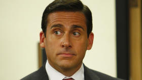 The best quotes from 'The Office' [Pictures]