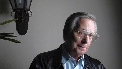 William Friedkin takes a high-speech chase through his career