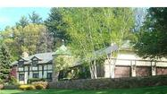 10 Mountain Brook Dr., Cheshire, Conn.