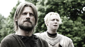 'Game of Thrones' recap: 'The Bear and the Maiden Fair'