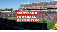 Maryland football commitments for the class of 2014