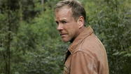 Fox will look to Jack Bauer, Seth MacFarlane and even Washington Irving for ratings help next season.