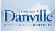 Boyle County saw a 5.6 percent increase in tourism spending during 2012, according to an annual survey by the Kentucky Department of Travel.