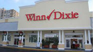 Winn-Dixie job fair Thursday in West Palm Beach