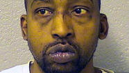 <b><big>Defendant: Pierre Scarbrough</big></b>