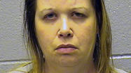 <b><big>Defendant: Faith Alston</big></b>