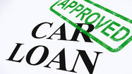 Auto refinance risks and benefits