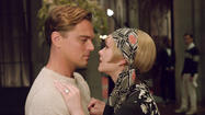 "Director Baz Luhrmann is known for his excessively modern takes on stories from other eras. His most popular is film is 2001's ""Moulin Rouge,"" a pop musical set in 19th-century Paris."