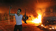 Benghazi terror attack: The politics of tragedy