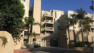1br Condo @ 115 West 4th St., #307, Long Beach