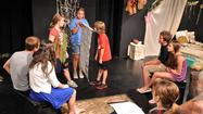 "The Village Theatre Guild of Glen Ellyn will again offer its much acclaimed theatre workshops for young people this summer. Dubbed ""Kids on Stage,"" the workshops will offer children in the Glen Ellyn Community experience and training in theatre arts including acting, improv, and creative dramatics. Children, entering 1st through 6th grade may take part in ""Creative Dramatics,"" an 8-week session on Saturday mornings that runs June 8 through July 27. Older kids, in the 6th through 12th grade, can sign up for ""Taking Your Acting to the Next Level,"" a seven week session running June 5 through July 24 on Wednesday evenings at the theatre."