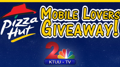 Mobile Lovers Giveaway