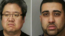 "Undercover detectives busted 92 people after conducting a four-day-long investigation targeting online sites advertising for prostitution or soliciting others for prostitution, according to a <a href=""http://www.polksheriff.org/NewsRoom/News%20Releases/Pages/05-13-2013PCSODetectivesMake92ArrestsDuringFour-Day-Long.aspx"" target=""_blank"">news release</a> from the Polk County Sheriff's Office."
