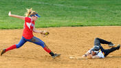 Howard County softball regular season recap [Video]