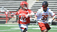 There has been talk about parity in college lacrosse for years, but finally there is evidence in the NCAA Division I tournament, a place where some thought it might not be on display for another decade.