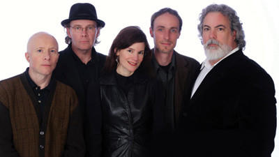 The band 10,000 Maniacs will kick off the summer concert series at Peoples Natural Gas Park in Johnstown.